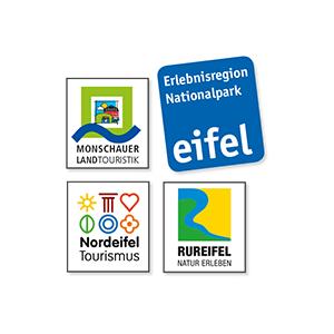 Tourismuswerkstatt Eifel